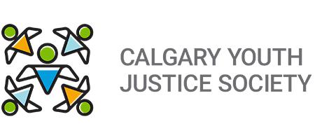 CYJS Logo