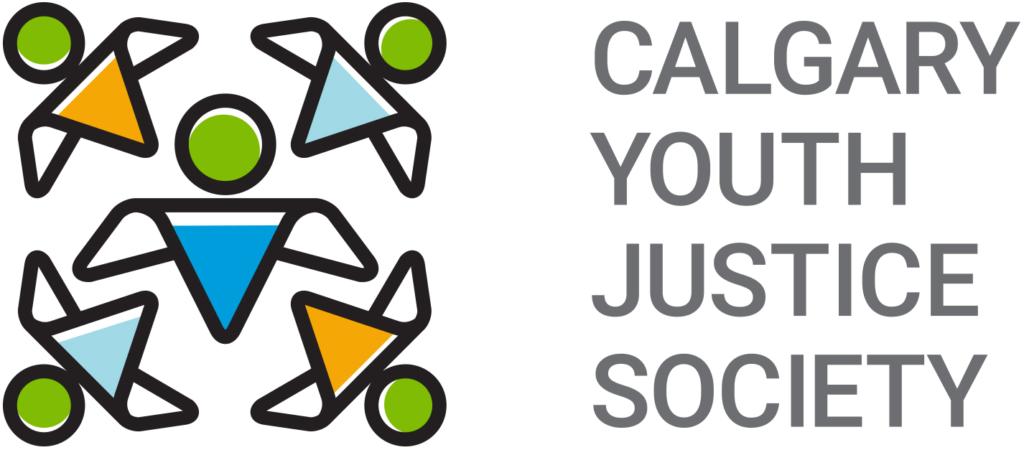 CJYS Logo