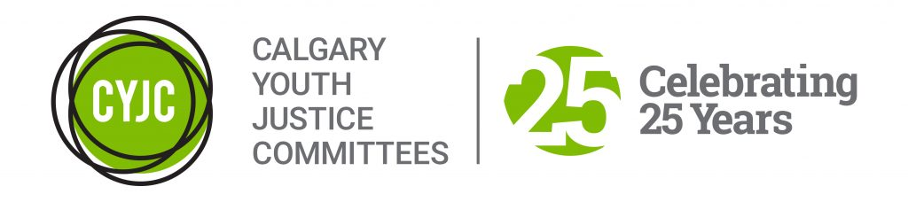 CYJC Celebrating 25 Years